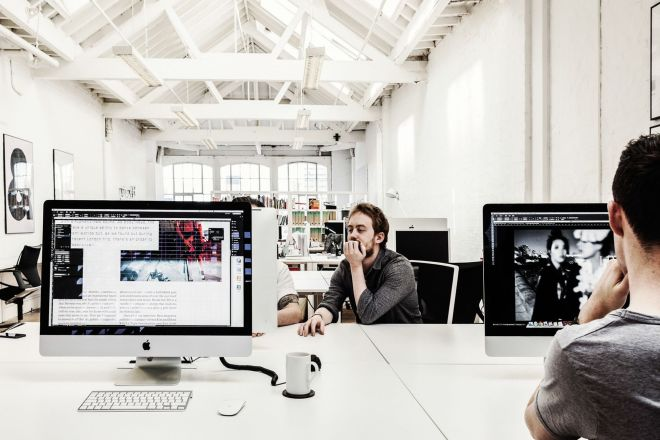 خدمات استدیو طراحی بهرنگ